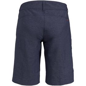 VAUDE Turifo Shorts Dames, eclipse